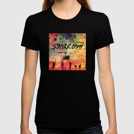 kotel T-shirt