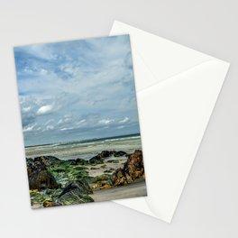 Ogunquit Stationery Cards