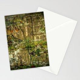 Myra Stationery Cards