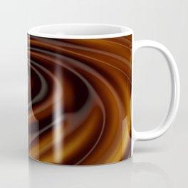 Sweet Chocolate Coffee Mug