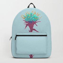 doryanthe Backpack