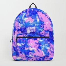 Crash Palette Backpack