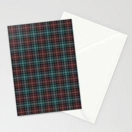 Beautiful 5 Stationery Cards