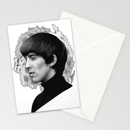 Harrison Stationery Cards