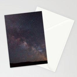 Lake Kalamalka Stationery Cards
