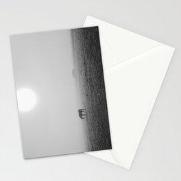 Penrose Fog Stationery Cards