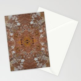 I'm Lichen Your Vibe Stationery Cards