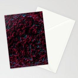 dreamland mount Stationery Cards