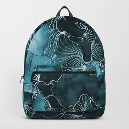Peaceful Mind Backpack