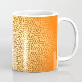 divine glow Coffee Mug