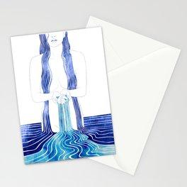 Eudora Stationery Cards