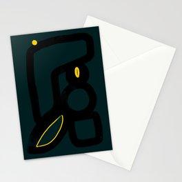 Moodz Stationery Cards