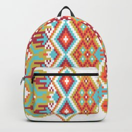 Lucelence Backpack