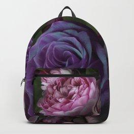 Violet Eden Backpack