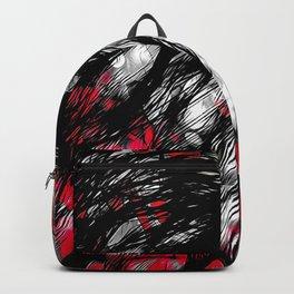Twilight - Hawk, v7 Backpack