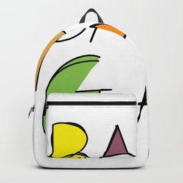 BALAGAN Backpack