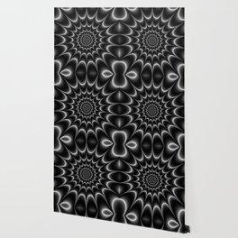 Dark Web Wallpaper