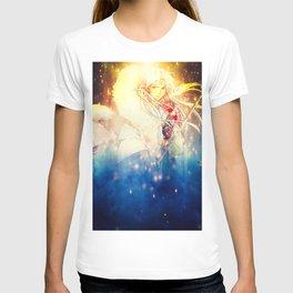InuYasha   Sesshomaru T-shirt