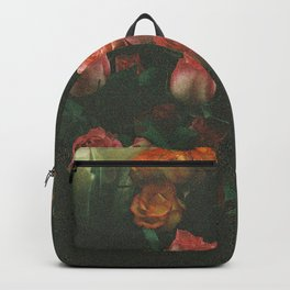 D A H L I A Backpack
