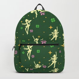 Guardians of Nature Backpack