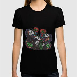 Hope (Botanical Bliss) T-shirt