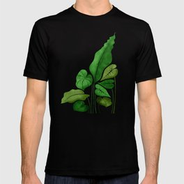 Cacophony T-shirt