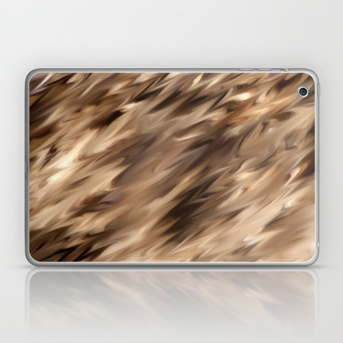 Conditions Laptop & Ipad Skin by Ordiraptus LSK884125