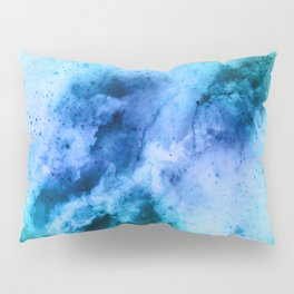π Puppis Pillow Sham