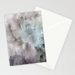 Natural Expressions 5 Stationery Cards