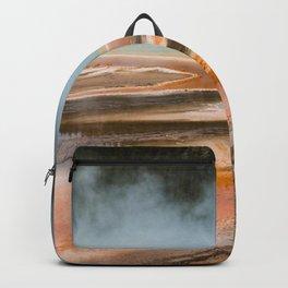 Grand Prismatic II Backpack