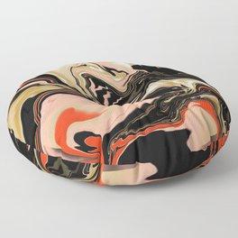Granite & Marble / GFTMarble037 Floor Pillow