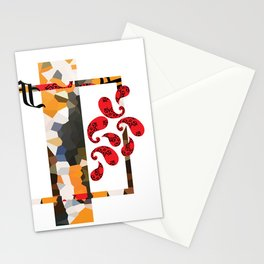 Brand New Age Stationery Cards
