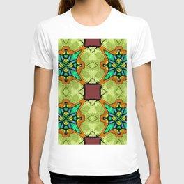 kaleido fun 3181 T-shirt