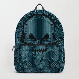 Bad Circuit Backpack