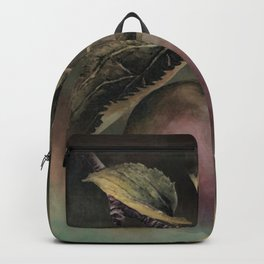 APPLE BRANCH Backpack