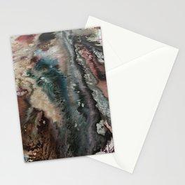 My Mind's Window 3 Stationery Cards