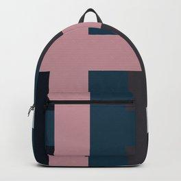 Gerd II Backpack