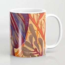 Kikelomo Coffee Mug