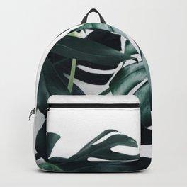 New roomie II Backpack