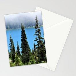 Dewey Lake Stationery Cards