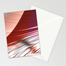 Abstract Background Wallpaper / GFTBackground419 Stationery Cards