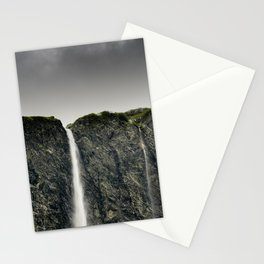 Ironhead Falls Stationery Cards