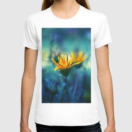 Little Sun T-shirt