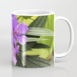Bahamas Cruise Series 54 Coffee Mug