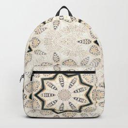 Artemisia Backpack