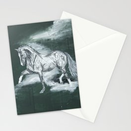 Valegro Stationery Cards
