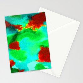 PH Friendship Value Stationery Cards