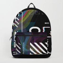 Viral_File_CD_0001.9-D Backpack