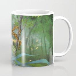 Bodony & Tarna Coffee Mug