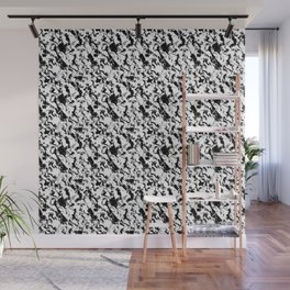 Products with spots Wall Mural
